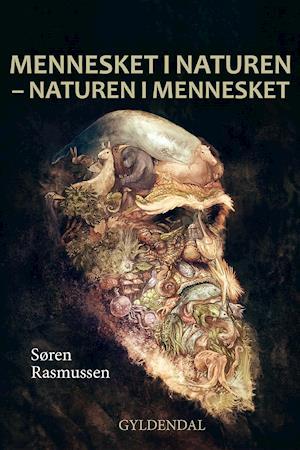 Mennesket i naturen af Søren Rasmussen
