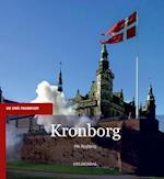 Kronborg (De små fagbøger)