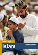 Islam (Faktisk!)