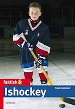 Ishockey (Faktisk!)