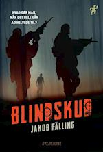 Blindskud (Spurt)