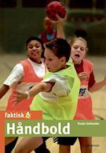 Håndbold (Faktisk!)