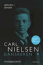Carl Nielsen - danskeren