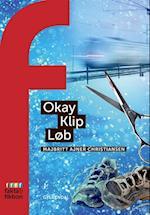 Okay, Klip, Løb (Fakta & fiktion)
