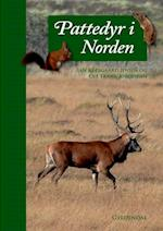 Pattedyr i Norden