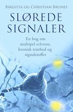 Slørede signaler