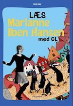 Læs Marianne Iben Hansen med CL (Læs med CL)