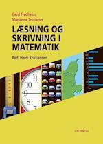 Læsning og skrivning i matematik (Læsning i fagene)