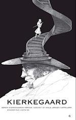 Søren Kierkegaards værker. Stadier paa Livets Vei - Kommentarer (Søren Kierkegaards værker)