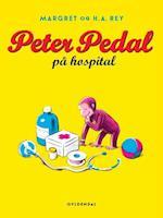 Peter Pedal på Hospital (Peter Pedal)