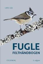 Fuglefelthåndbogen