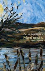Mere endnu af Knud Sørensen