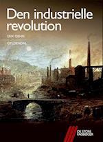 Den industrielle revolution (De store fagbøger)