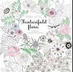 Fantasifuld flora