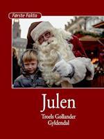 Julen (Første fakta)