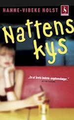Nattens kys (Gyldendal pocket)