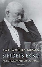 Sindets ekko af Karl Aage Rasmussen