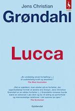 Lucca (Gyldendal paperback)