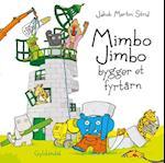 Mimbo Jimbo bygger et fyrtårn (Mimbo Jimbo)