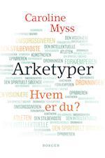 Arketyper af Caroline Myss