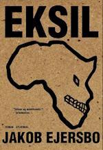Eksil (Gyldendal paperback)