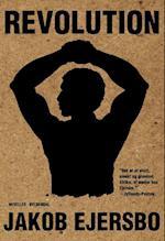 Revolution (Gyldendal paperback)