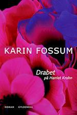Drabet på Harriet Krohn