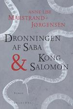 Dronningen af Saba & Kong Salomon