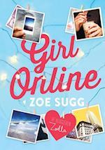 Girl Online 1 - Girl Online (Girl Online)
