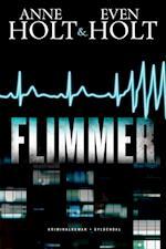 Flimmer