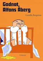 Godnat, Alfons Åberg (Alfons Åberg)