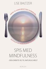 Spis med mindfulness af Lise Baltzer