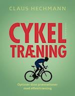 Cykeltræning