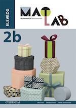 Matlab - matematiklaboratoriet 2b (MATLAB Indskoling)
