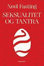 Seksualitet og tantra