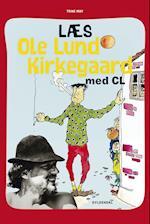 Læs Ole Lund Kirkegård med CL (Læs med CL)