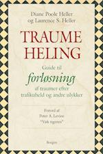 Traumeheling