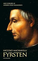 Fyrsten af Niccolo Machiavelli