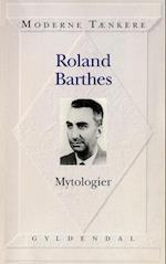Mytologier (Moderne tænkere)