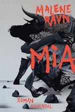 Mia af Malene Ravn