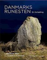 Danmarks runesten
