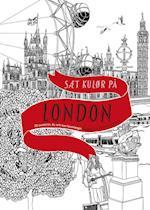 Sæt kulør på London