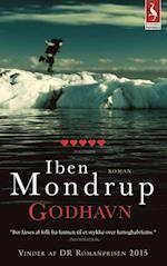 Godhavn (Gyldendal paperback)