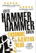 Ensomme hjerters klub (Maxi paperback)