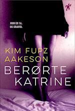 Berørte Katrine (Spurt)