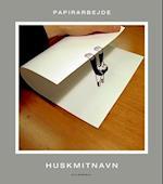 Papirarbejde