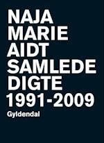 Samlede digte 1991-2009