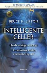 Intelligente celler