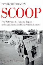 Scoop af Peter Christensen