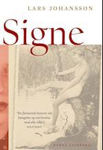 Signe (Gyldendal paperback)